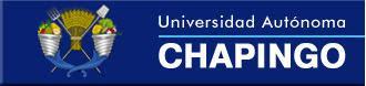 Universidad Autónoma Chapingo: Alma mater