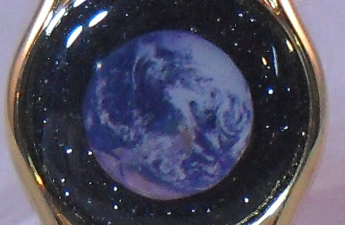 earth_watch_detail