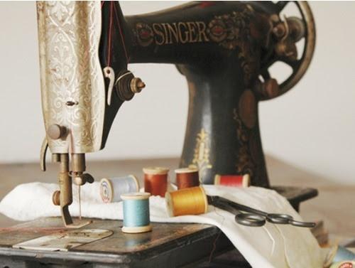 dikiş makinası modelleri moda tasarım dikiş blog kendin dik
