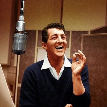 Image result for dean martin singing