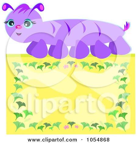 black and white caterpillar clip art. Royalty-Free Vector Clip Art