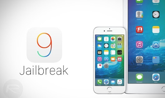 iOS 9 & 9.0.2 Jailbreak released for iPhone 5s, iPhone 6s, iPad, 6s Plus and more