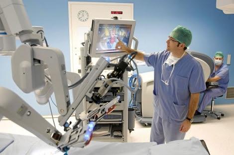 operación de próstata lo que tu fantasía