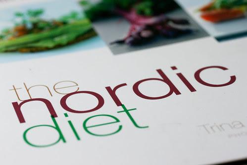 Nordic Diet-1