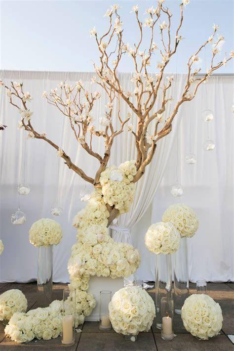Manzanita Wedding on Pinterest   Festival Themed Wedding