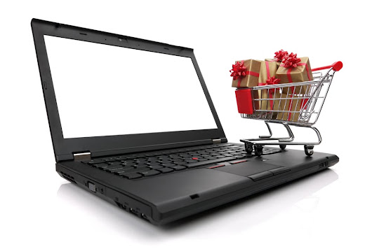 5 ways we can help online retailers this Christmas
