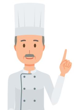 4 Điều Nhà Giao Dịch Ngoại Hối Có Thể Học Từ Các Đầu Bếp Chuyên Nghiệp