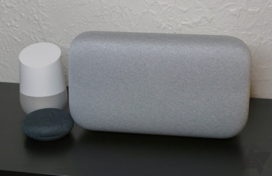 Google Home can now set alarms with music instead of that obnoxious beeping