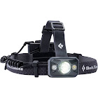 Black Diamond Icon Headlamp - Black