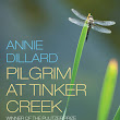 Book review: 'Pilgrim at Tinker Creek' by Annie Dillard