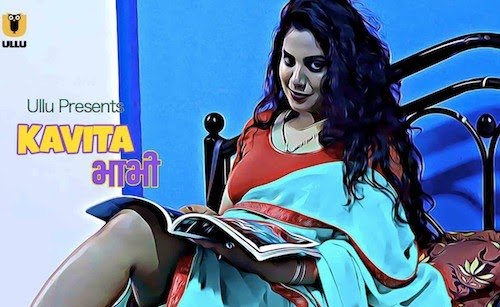 (FREE DOWNLOAD) XXX 18+ Kavita Bhabhi S01 Hindi WEB Series 720p WEB-DL ULLU Original | full movie | hd mp4 high qaulity movies