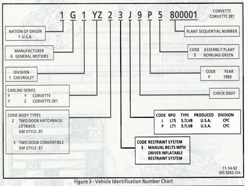Wiring Diagram: 13 1998 Ford Mustang Stereo Wiring Diagram