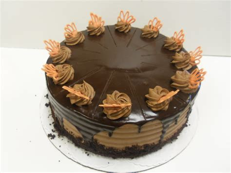 Buffalo, NY Desserts & Cake Shop   Dessert Deli Bakery