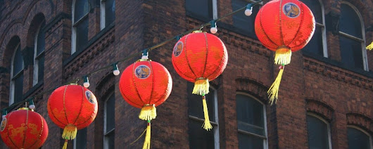 An Importer's Guide to Chinese New Year - Dedola Global Logistics