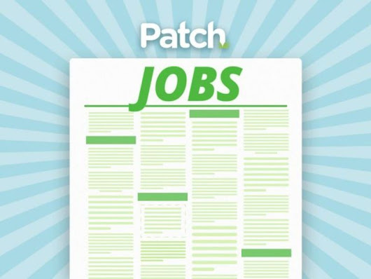 25 Job Openings in Lawrenceville Right Now