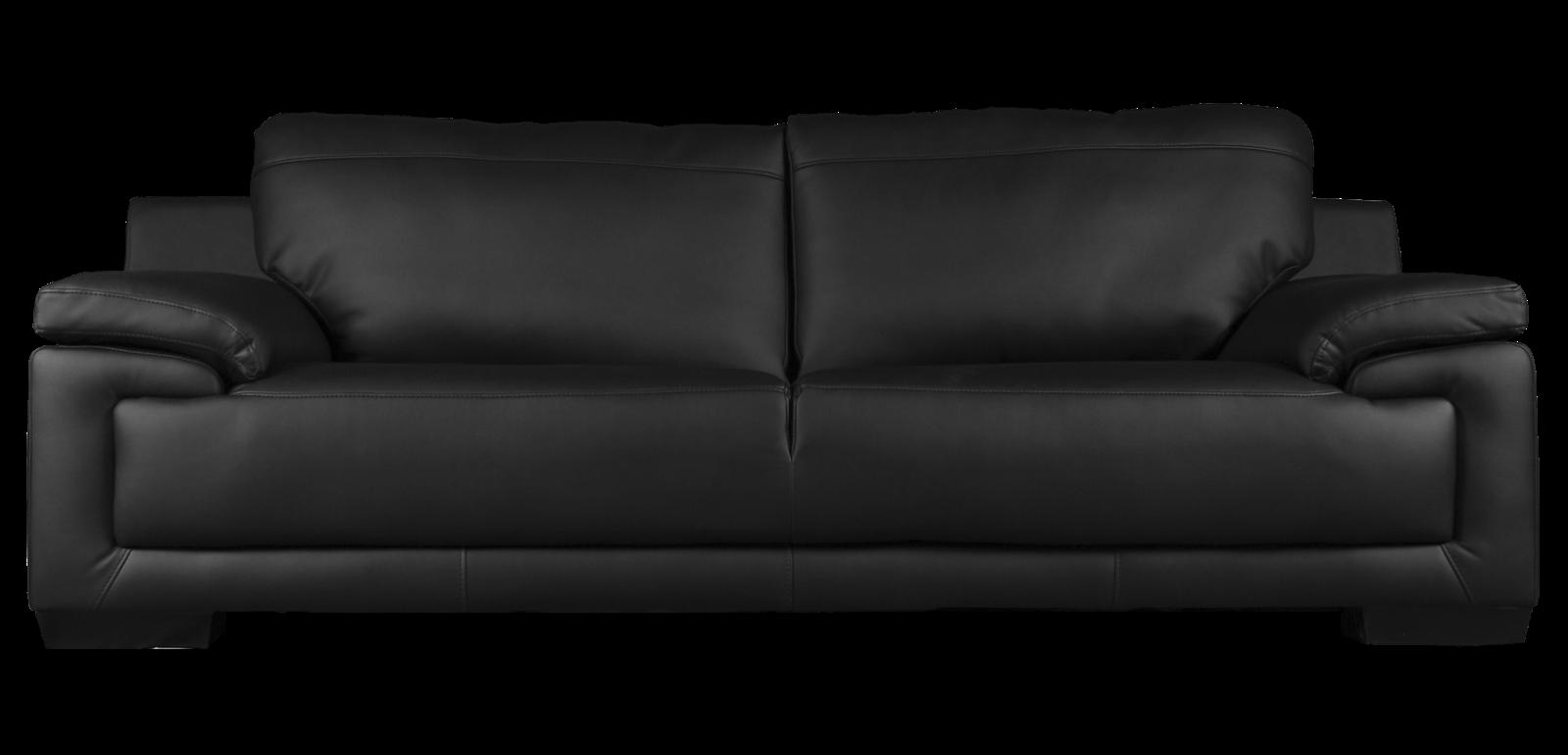 Sofa PNG Images Free Download