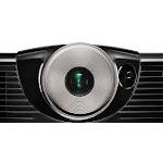 """BenQ W7500 Projector"""