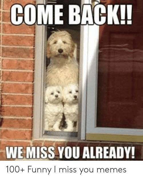 We Miss You Images Funny Funny Png