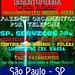 11-98583-4898-DedetizadoraGuiaMaior
