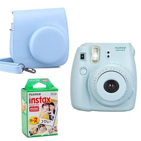 Online Get Cheap Instant Print Camera  Aliexpress.com