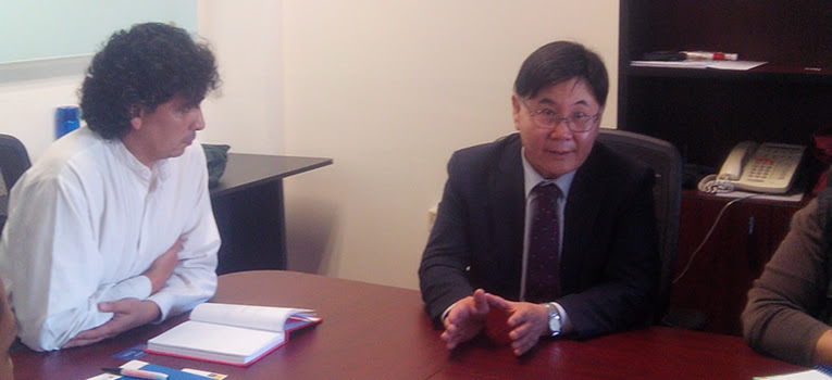 reunion-chonbuk-national-university-corea-universidad-guanajuato-ug-ugto
