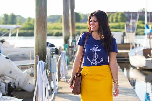 anchor tee.jpg
