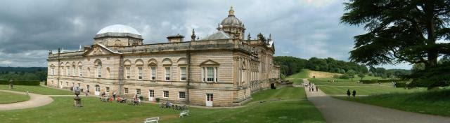 File:Castle Howard 06.jpg