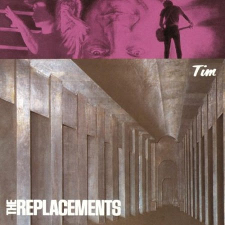 The Replacements - Classic Music Review: Tim -