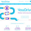 Assurance automobile : Direct Assurance teste son offre « pay how you drive » auprès de 500 assurés