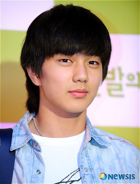 Yu Seung Ho | ♥♥♥Treshie28♥♥♥