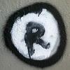 R, Seattle