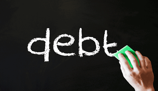 Paying Off Debt While Dealing With Debt Fatigue - Frugal Rules