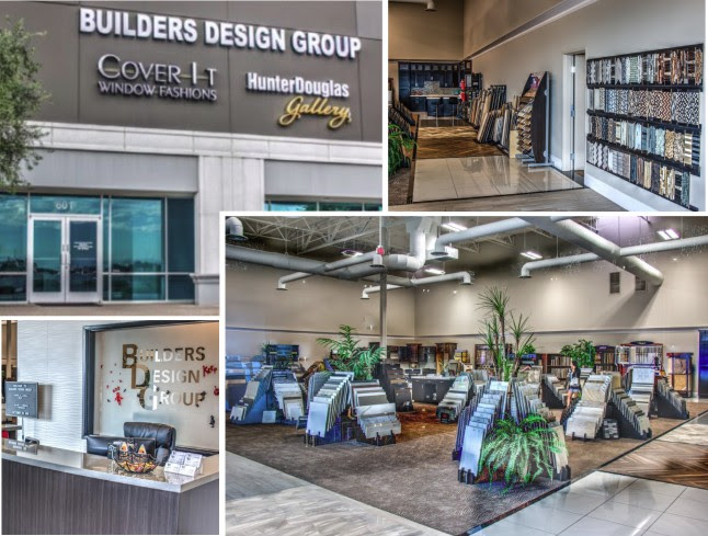 About Us Builders Design Group