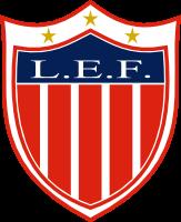 Escudo Liga Encarnacena de Fútbol