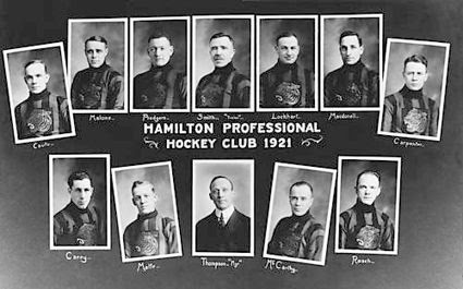 1920-21 Hamilton Tigers team photo 1920-21HamiltonTigersteam.jpg
