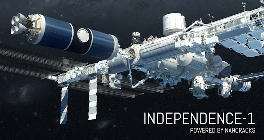 INDEPENDENCE-1