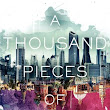 [Review] A Thousand Pieces of You by Claudia Gray