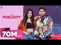 MP3 Guri Public City Song Download HD Video Download