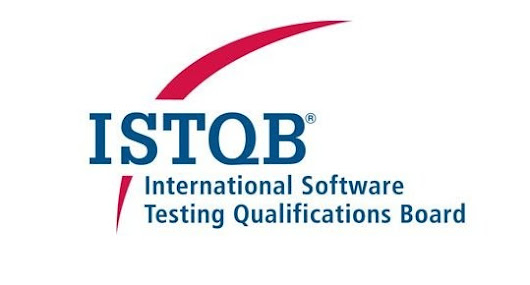 You'll Never Think That Learning ISTQB Certification Be So Beneficial! But It Is! | LinkedIn