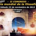 Itaca-congreso