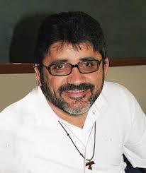Frei Ribamar Cardoso