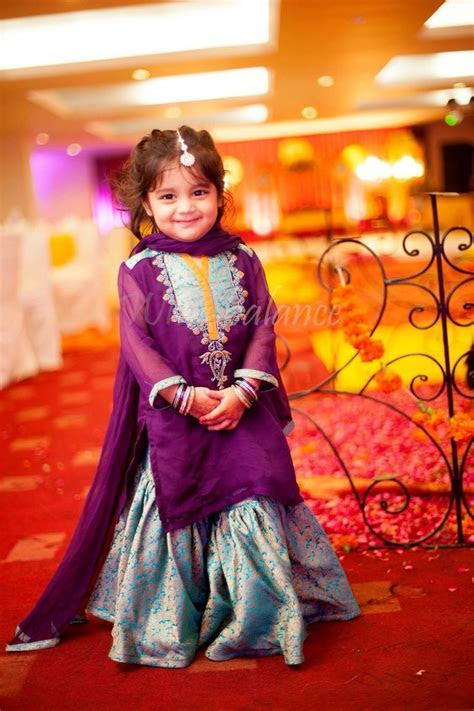 Pakistani Wedding   Desi Kids At Weddings   Pinterest