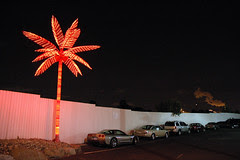 oasis strip club 7 web.jpg