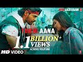 Tum Hi Aana Lyrics Video Song Download | Marjaavaan | Sidharth M, Tara S