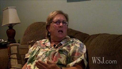 http://m.wsj.net/video/20111205/120511hubamhealthlaw/120511hubamhealthlaw_512x288.jpg