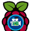 Raspberry Pi 3 NAS Media Server Giveaway October 2016 •