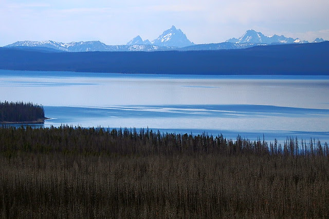 IMG_6245 The Tetons from Lake Butte