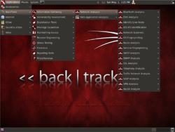 BackTrack 5 R1.png