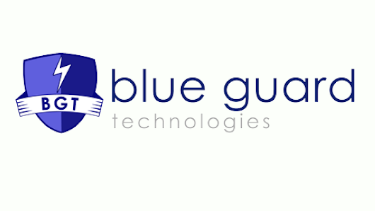 The Be CO Safe Blog - Blue Guard Technologies: Setting New Standards of Safety