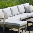 Cushions 101 - Patio Furniture & Outdoor Furniture by Sun Country